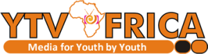 ytv-africa-logo-1